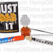 HOD_JAR_MACRO_w_Dabber_Burner_Syringe_Sticker_2_wm